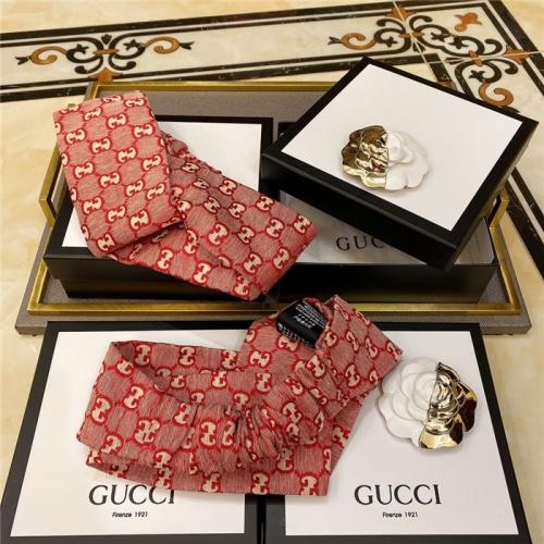 Gucci Headband #788971