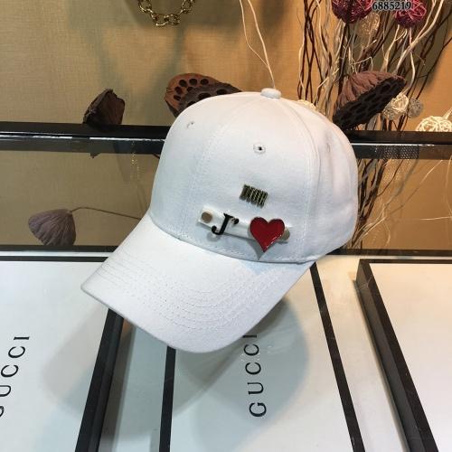 Christian Dior Caps #789003