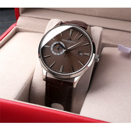 Jaeger-LeCoultre AAA Quality Watches #789181