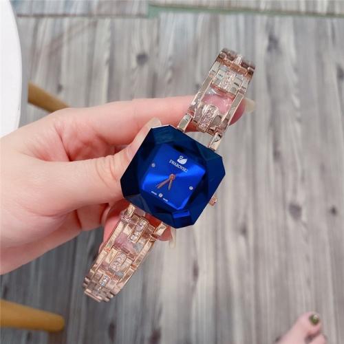 SWAROVSKI Watches For Women #789492