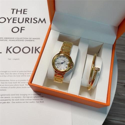Cartier Watches For Women #789513