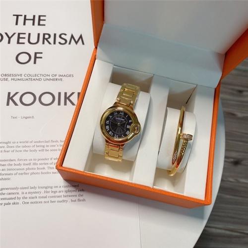 Cartier Watches For Women #789516