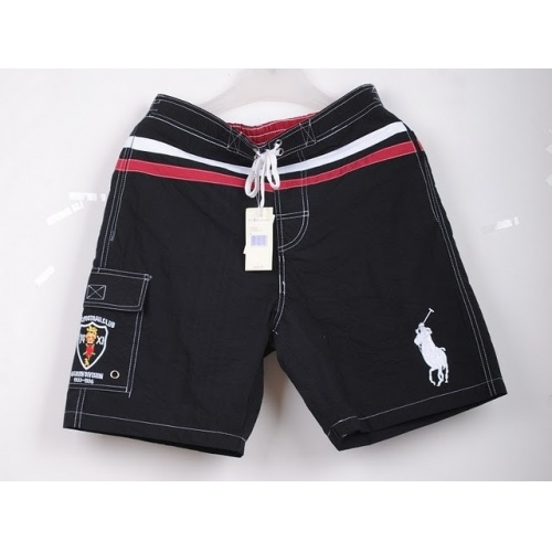 Ralph Lauren Polo Pants Shorts For Men #789666