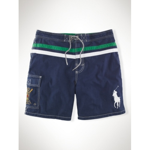 Ralph Lauren Polo Pants Shorts For Men #789667