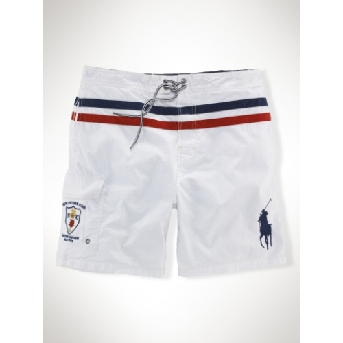 Ralph Lauren Polo Pants Shorts For Men #789668
