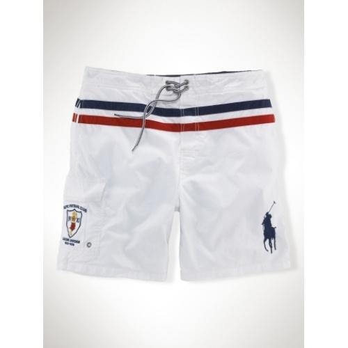 Ralph Lauren Polo Pants Shorts For Men #789668