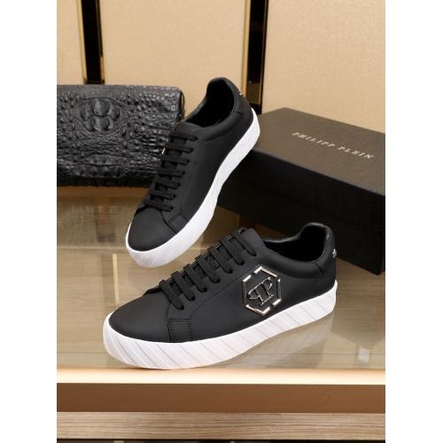 Philipp Plein PP Casual Shoes For Men #789879