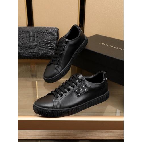 Philipp Plein PP Casual Shoes For Men #789882