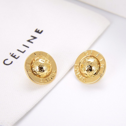 Celine Earrings #789904