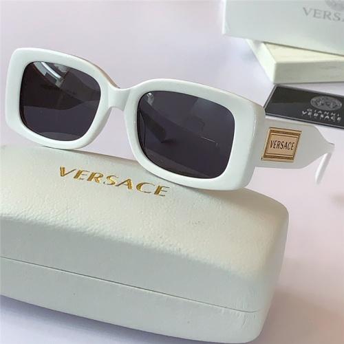 Versace AAA Quality Sunglasses #789912