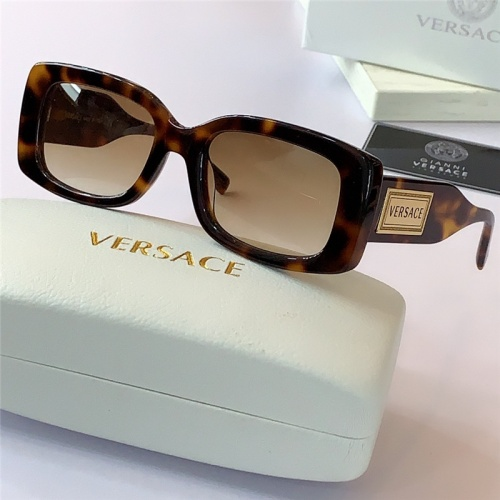 Versace AAA Quality Sunglasses #789914