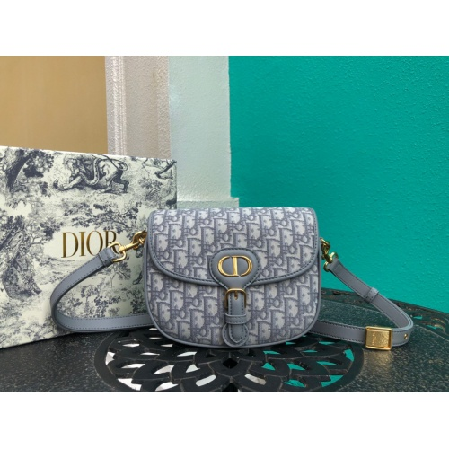 Christian Dior AAA Quality Messenger Bags For Women #790052