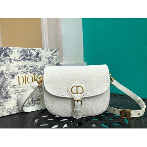 Christian Dior AAA Quality Messenger Bags For Women #790053