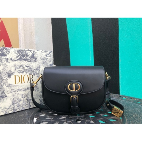 Christian Dior AAA Quality Messenger Bags For Women #790061