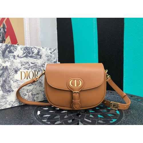 Christian Dior AAA Quality Messenger Bags For Women #790062