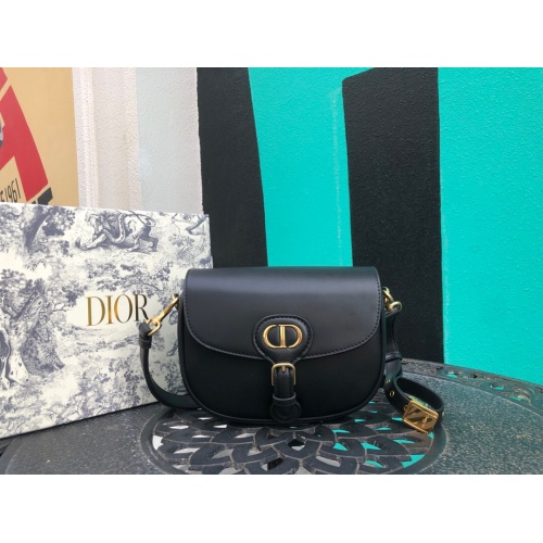 Christian Dior AAA Quality Messenger Bags For Women #790069