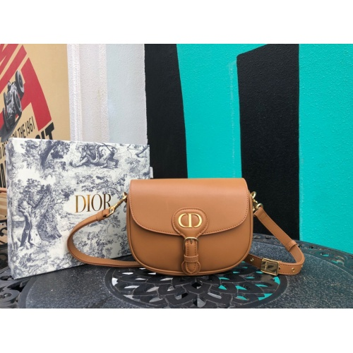Christian Dior AAA Quality Messenger Bags For Women #790070