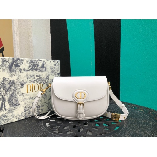 Christian Dior AAA Quality Messenger Bags For Women #790071 $101.85 USD, Wholesale Replica Christian Dior AAA Quality Messenger Bags