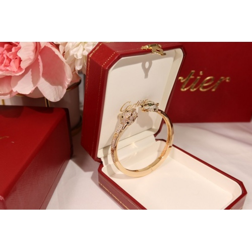 Cartier bracelets #790227