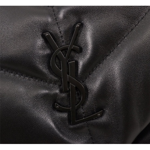 Replica Yves Saint Laurent YSL AAA Quality Shoulder Bags For Women #790230 $111.55 USD for Wholesale