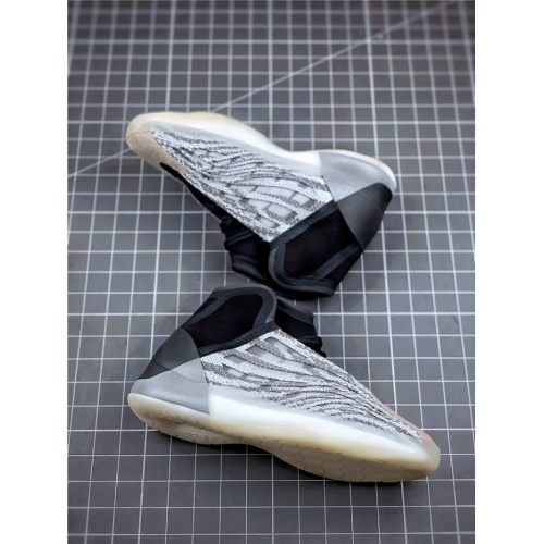 Adidas Yeezy Boots For Men #790307