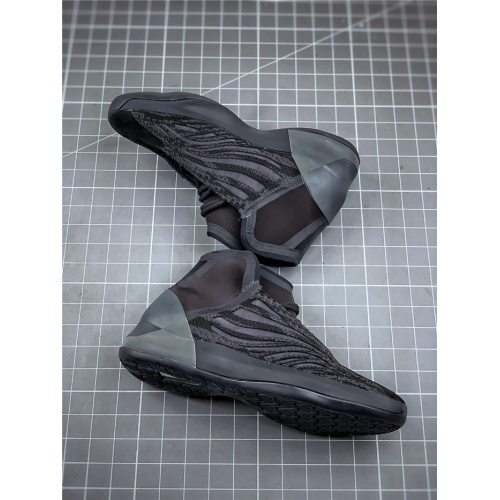 Adidas Yeezy Boots For Men #790308