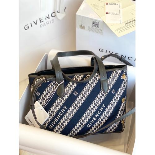 Givenchy AAA Quality Handbags #790380