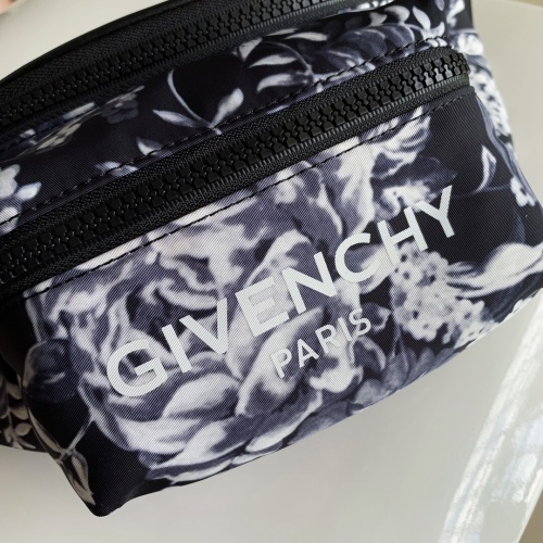 Replica Givenchy AAA Quality Pocket For Men #790412 $93.12 USD for Wholesale