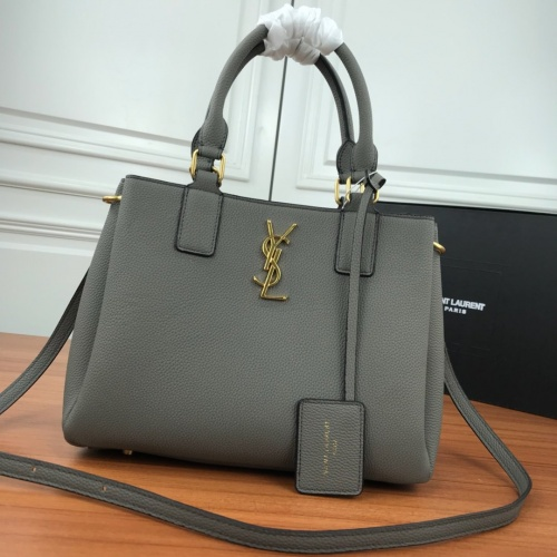 Yves Saint Laurent YSL AAA Quality Handbags For Women #790517 $97.00, Wholesale Replica Yves Saint Laurent AAA Handbags