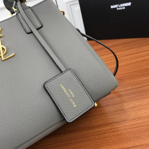 Replica Yves Saint Laurent YSL AAA Quality Handbags For Women #790517 $97.00 USD for Wholesale