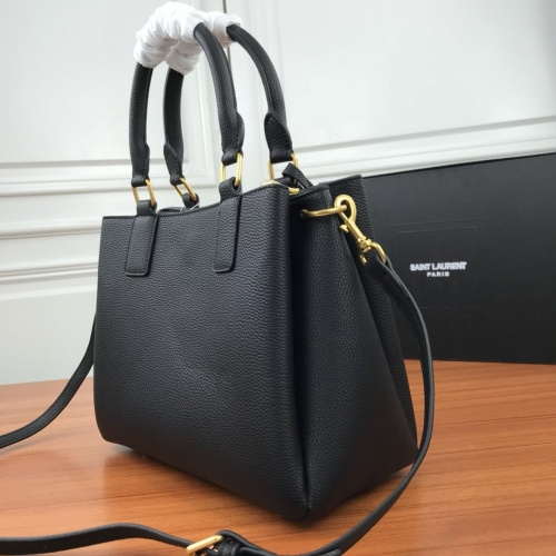 Replica Yves Saint Laurent YSL AAA Quality Handbags For Women #790518 $97.00 USD for Wholesale