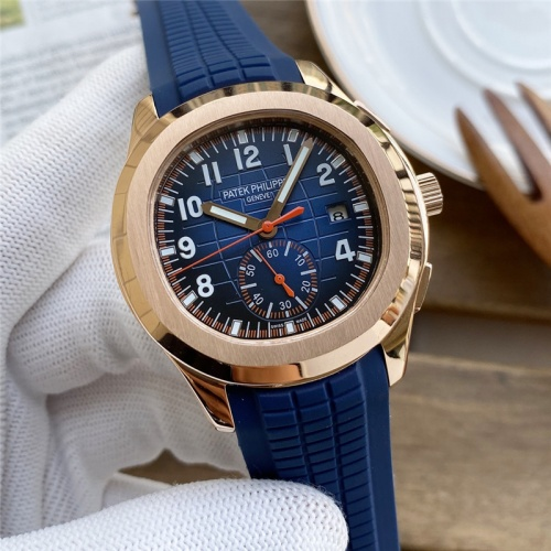 Patek Philippe AAA Quality Watches #790994