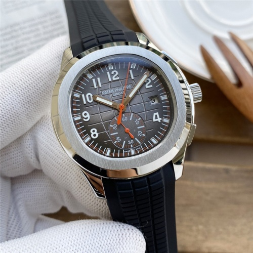 Patek Philippe AAA Quality Watches #791003