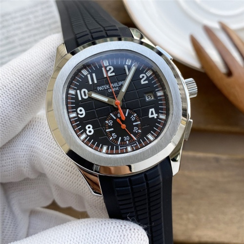 Patek Philippe AAA Quality Watches #791004