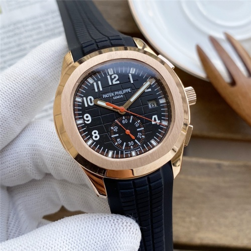 Patek Philippe AAA Quality Watches #791006