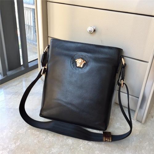 Versace AAA Man Messenger Bags #791094