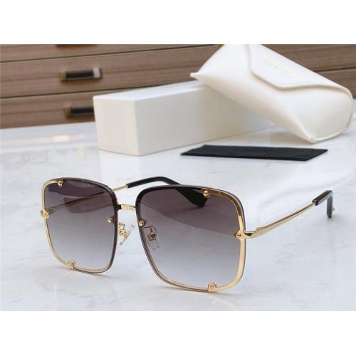 Valentino AAA Quality Sunglasses #791128