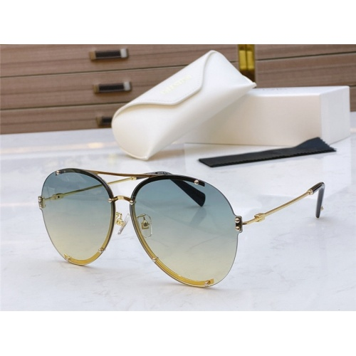 Valentino AAA Quality Sunglasses #791131