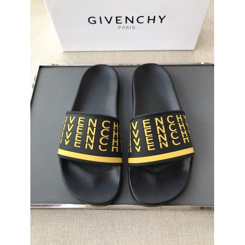 Givenchy Slippers For Men #791253