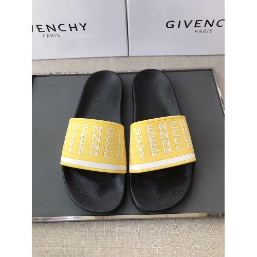 Givenchy Slippers For Men #791255