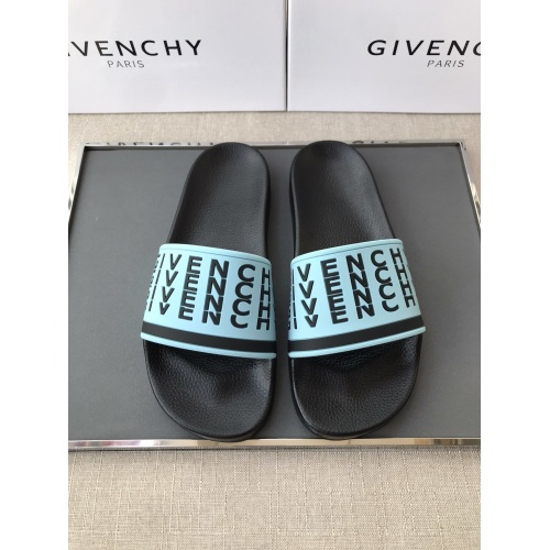 Givenchy Slippers For Men #791256