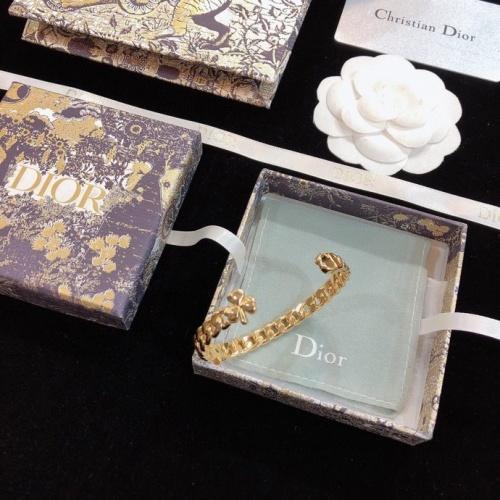 Christian Dior Bracelets #791382