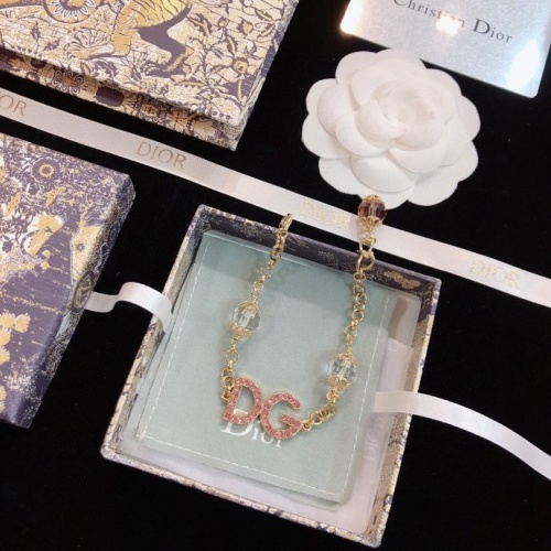 Dolce & Gabbana Bracelet #791383