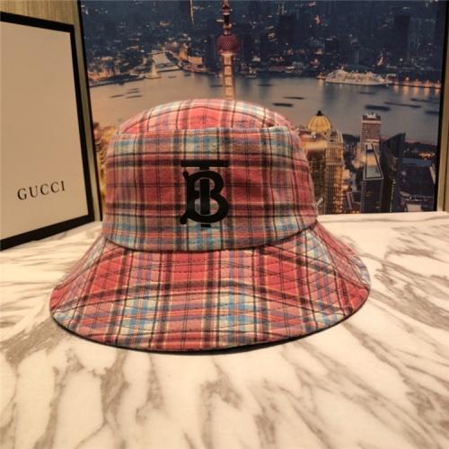 Burberry Caps #791434