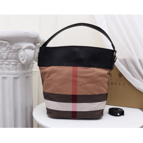 Replica Burberry AAA Handbags For Women #791527 $104.76 USD for Wholesale