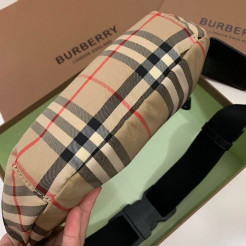 Replica Burberry AAA Man Pockets #791528 $79.54 USD for Wholesale
