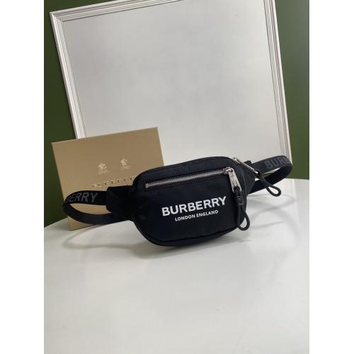 Burberry AAA Man Pockets #791529 $77.60, Wholesale Replica Burberry AAA Man Wallets