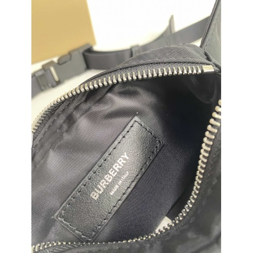 Replica Burberry AAA Man Pockets #791529 $77.60 USD for Wholesale