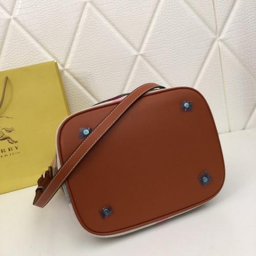 Replica Burberry AAA Handbags #791531 $89.24 USD for Wholesale