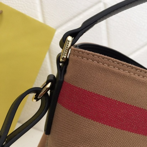 Replica Burberry AAA Handbags #791532 $89.24 USD for Wholesale